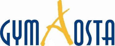 Gym Aosta
